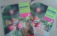 Bioterra - Lucinda Motta