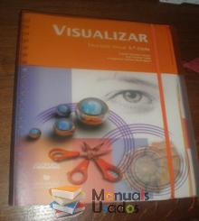 VISUALIZAR - Isabel Susan