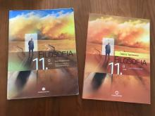 Filosofia 11 - Luis Rodrigues