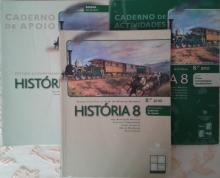 História 8