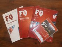 FQ 9 - Viver melhor na Terra - M. Neli G. C