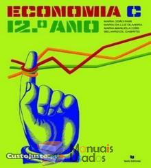 Economia C - Maria João Pais, Maria ...