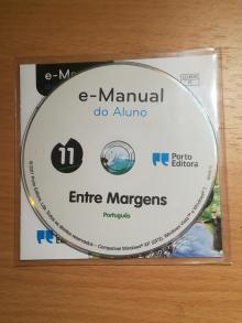 e-Manual - Olga Magalhães e Fernand...