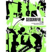 Geografia A, 11º ano, Texto Editores