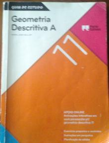 Geometria Descritiva A 11º - Maria João Muller...