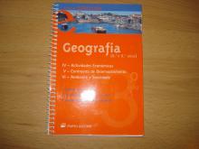 Essencial Geografia - Lina Nicolau