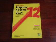 Português Preparar o Exame 2014
