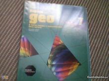 Espaço Geo 7 - Francisco Lopes, Fernando...