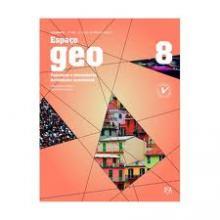 Espaço Geo 8 - Fernando Santos,