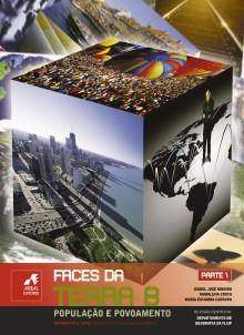 Faces da Terra 8 - Isabel Ribeiro, Madalena ...