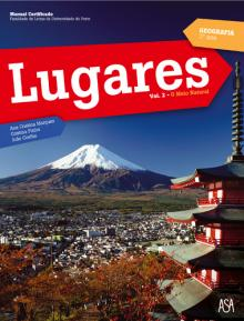 Lugares 7