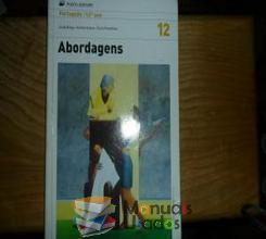 Abordagens 12 - Manual de Português 12ºano - Zaida Braga;