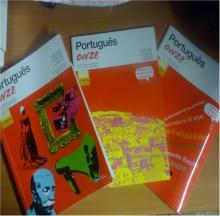 Português Onze