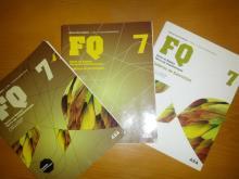 FQ 7 - M. Neli G. C. Cavalei