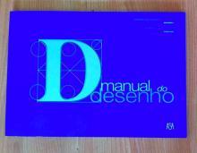 Manual do Desenho - Elza Ramos