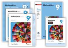 Projecto Desafios Matemática 9º prof e aluno - Manuel Marque e Pau