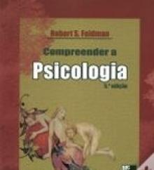 Compreender a Psicologia
