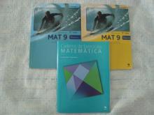 MAT 9 - Elza Gouveia