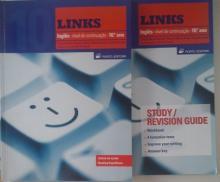Links - Inglês 10º ano - Nível de continuação