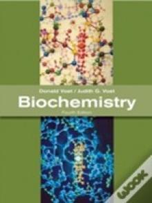 Biochemistry / Saldos 50% OFF - Judith