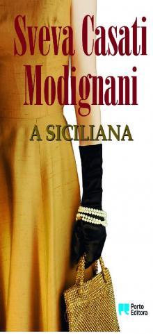 A Siciliana