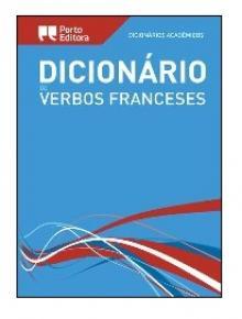Dicionário de Verbos Franceses