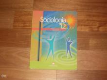 Sociologia 12º Ano