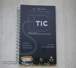 TIC 9.º/10.º