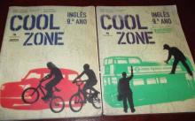 cool zone ingles 9ºano