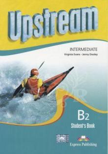 Upstream B2