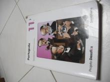 Manual Português 11º