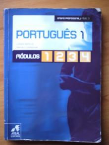 Portugês 1