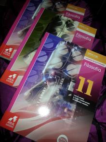 Eu e a Física (livro de texto 1ºparte e 2ºparte + Livro de actividades) - Noémia Maciel, Maria