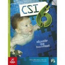 CSI 6 - Adriana Mota Ram