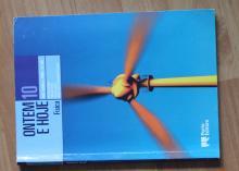 Física e Química A 10º - Física - Ontem e hoje - Helen