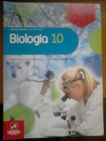 Biologia 10 - Osório Mat