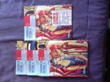 Cadernos de Historia ( A7, A8 e A9) 12°ano - Ana Lidia Pinto, Mari