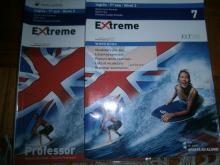 Extreme 7 - Belita Almei