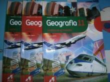 Geografia 11 - Claudia Loba