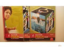 Educação Física 7/8/9 Areal Editores - Manuela Costa...
