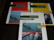 Matemática 9ºano Porto Editora - Maria Augusta Neves