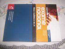 Preparar o Exame Nacional de Física e Quimica 11ºAno - António Jos