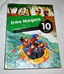 Entre Margens 10