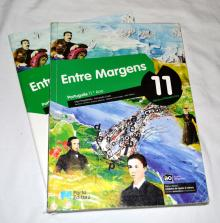 Entre Margens 11