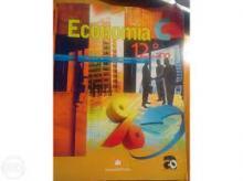 Economia C Novo - Elsa Silva/Helena Mendes
