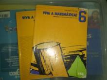 Viva a Matemática! - Cristina Ma