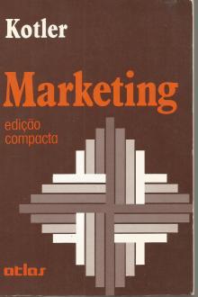 Marketing - Kotler
