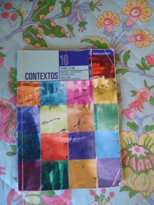 Contextos 10 - Marta Paiva