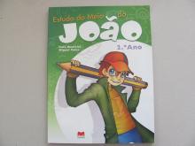 Estudo do Meio do João - João Monteiro