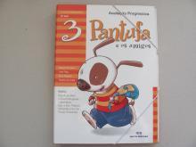Pantufa e os Amigos 3 - Nazaré de Castro